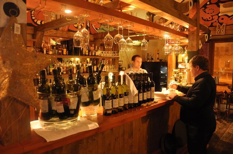 Predstavili sme rodinné vinárstvo Hrabal Veľké Bílovice